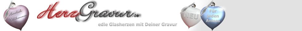 herzgravur.de-Logo